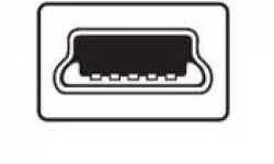 usb_type_mini_b_connector.png