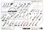 bases:fabnum:arduino:posters_et_cheat_sheet_arduino_en_francais_arduino_entre_es-01.png