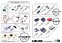 bases:fabnum:arduino:posters_et_cheat_sheet_arduino_en_francais_arduino_sorties-01.png