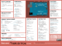 bases:fabnum:arduino:posters_et_cheat_sheet_arduino_en_francais_arduinocheatsheetedulab-3.png