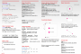 bases:fabnum:processing:screen_shot_01-28-21_at_09.11_am.png