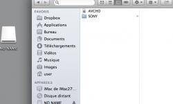 avchd-1.png