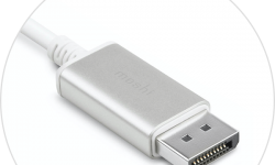 cable-id-displayport.png