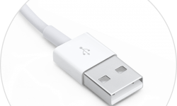 cable-id-usb.png