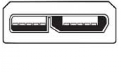 usb_type_microb_usb3.0_connector.png