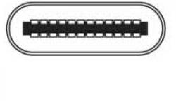 usb_typec_connector.png