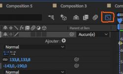 ae-editeur_graphique.png