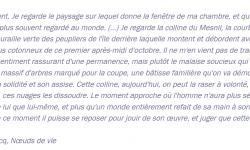 julien_gracq-noeuds_de_vie.png