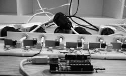 ghost-electric-gears-10.jpg