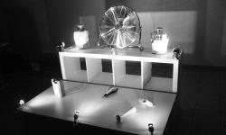 ghost-electric-gears-2.jpg