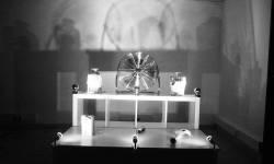 ghost-electric-gears-3.jpg