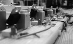 ghost-electric-gears-9.jpg