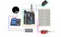 projets:lacrymo:circuit_lacrymo_socle.png